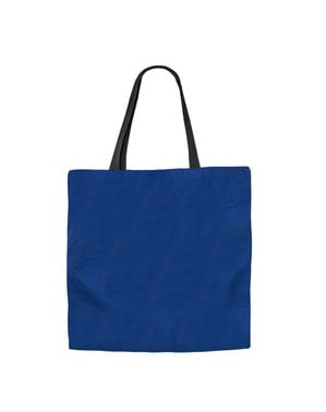 Ravenclaw tote taske - Harry Potter