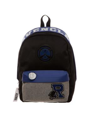 Basic Ravenclaw backpack - Harry Potter