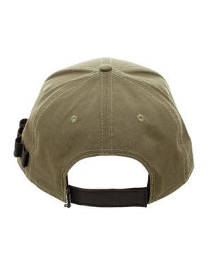 Suicide Squad cap