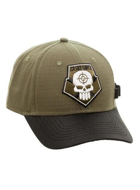 Gorra de Escuadrón Suicida - barato