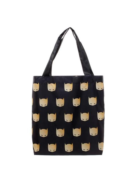 Bolso tote bag de Batman - oficial