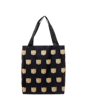 Saco tote bag de Batman