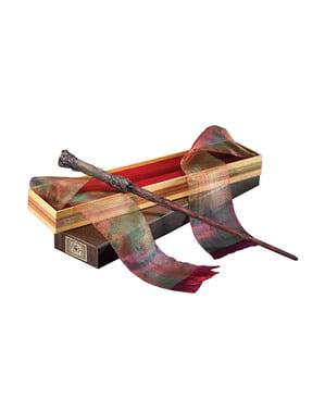 Harry Potter čarobni štapić (službena replika)