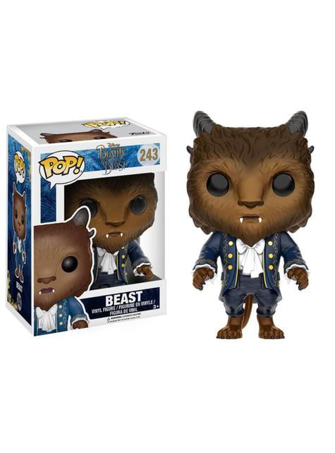 Funko POP! Beast - Beauty & the Beast