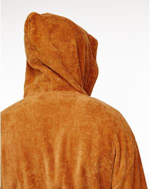 Луксозен джедаев халат за мъже - Star Wars