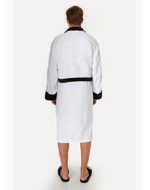 स्टॉर्मट्रॉपर - वयस्कों के लिए स्टार वार्स स्नान वस्त्र