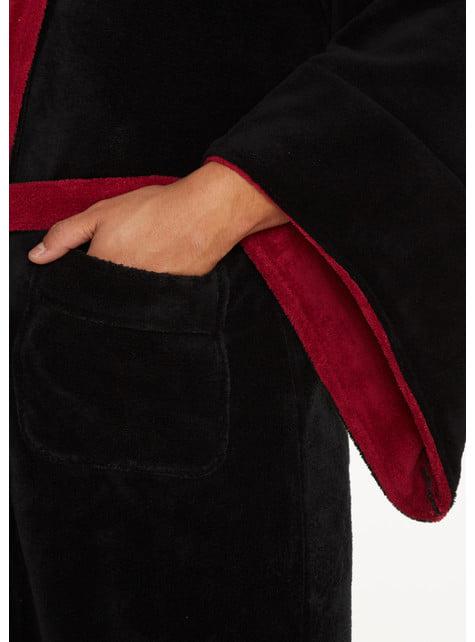 Peignoir Gryffondor homme - Harry Potter