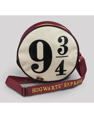 Platform 9 3/4 torba - Harry Potter