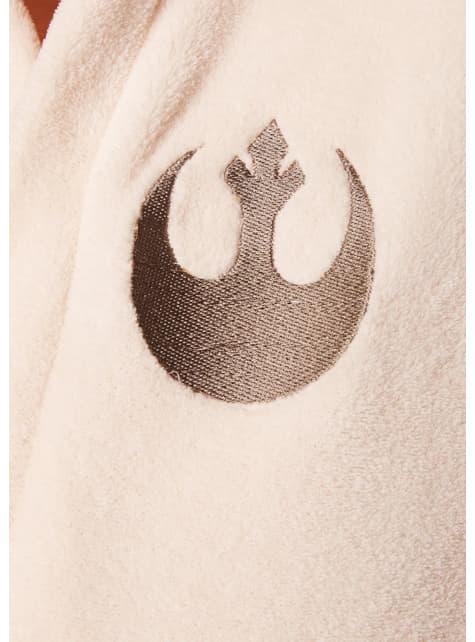 Albornoz de Yoda para niño - Star Wars - comprar