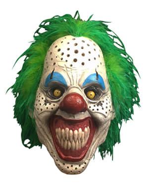 Máscara de Holes para adulto - American Horror Story Cult