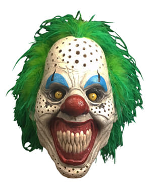 Maschera di Holes per adulto - American Horror Story Cult