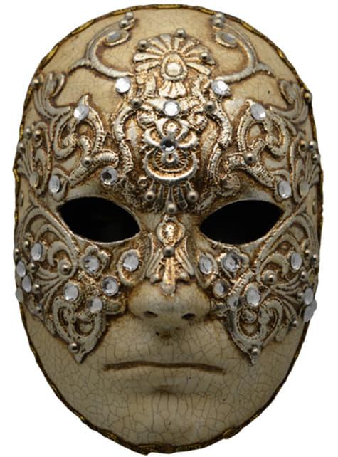 Máscara Veneciana para adulto
