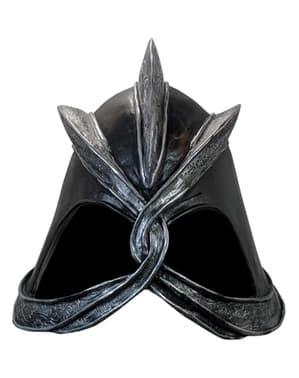 Maska Hora pro dospělé - Hra o trůny