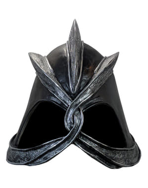 Планинската маска за възрастни - Игра на престоли