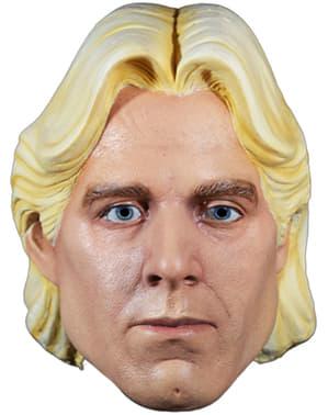 מסכה ריקה פלייר למבוגרים - WWE