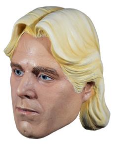 Máscara de Ric Flair para adulto - WWE