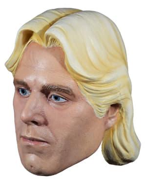 Maschera di Ric Flair per adulto - WWE