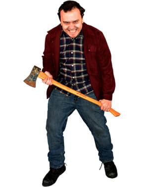 Kostým Jack Torrance pro dospělé - Osvícení