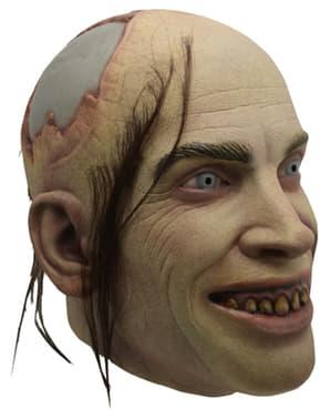 Máscara de Chop para adulto - La Matanza de Texas