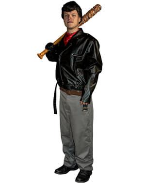 Negan Kostüm für Erwachsene - The Walking Dead