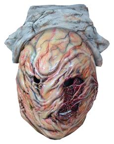Máscara de Nurse para adulto - Silent Hill