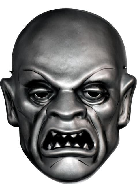 Anel de Rob Zombie Phantom Creep