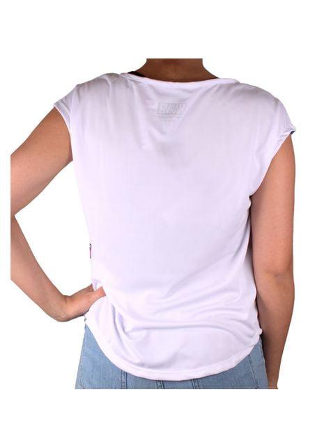 Deadpool Einhorn T-Shirt für Damen