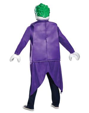 Disfraces Joker Batman Para Niños Mujer Y Hombre