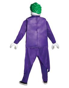 Maskeraddräkter Batman© » Officiella dräkter till försäljning ... 34c7e9cc911df