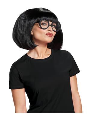 Kit Edna adulte.