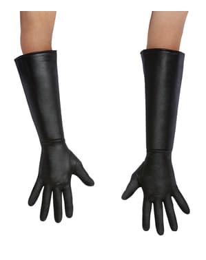 Неймовірні 2 рукавички для дорослих
