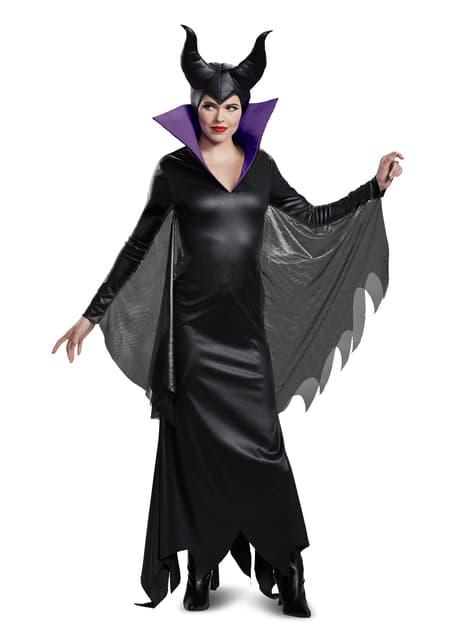 Maleficent Kostüm Disney