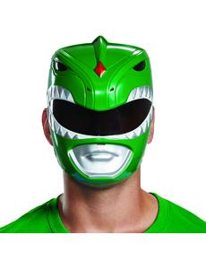 Japan gloss toma no mask