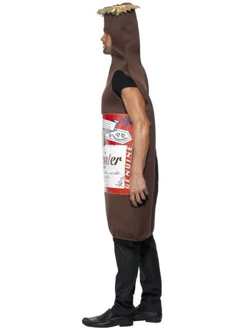 Costum sticlă de bere Studmeister