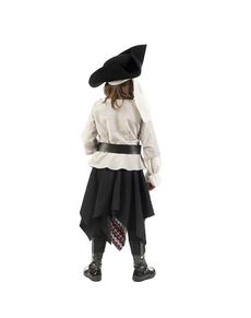 ... Disfraz de pirata de los siete mares para niña ba512bec28b