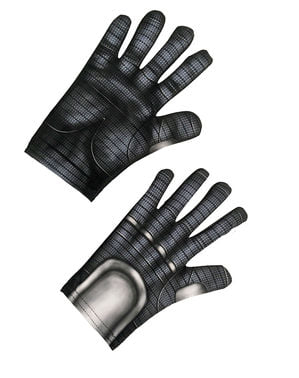 Ant Man gloves miehille - Ant Man and the Wasp