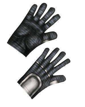 Rękawiczki Ant Man męskie - Ant Man i Osa