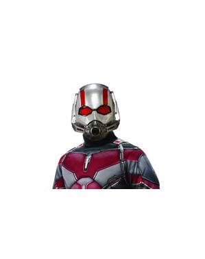 Maska Ant Man męska - Ant Man i Osa