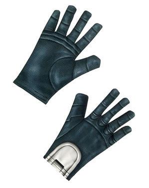 Wasp handschoenen voor vrouw - Ant Man and the Wasp