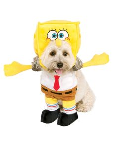 Costumes For Dogs Cats And Pets Online Funidelia