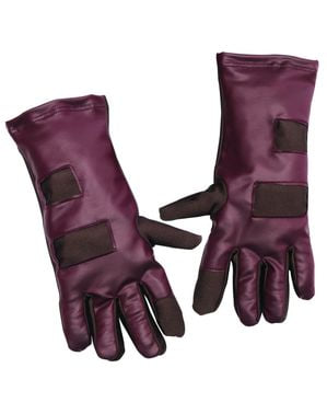 Star Lord Gloves for kids - Guardians of the Galaxy Vol 2