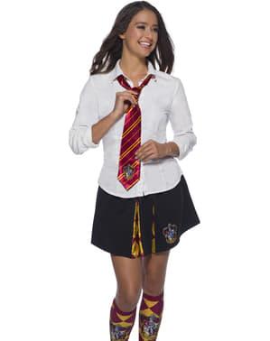 Dasi Gryffindor - Harry Potter