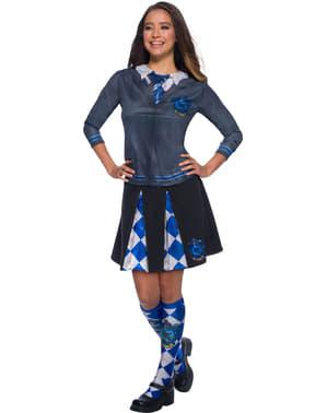 Верхній одяг Ravenclaw для дорослих - Гаррі Поттер