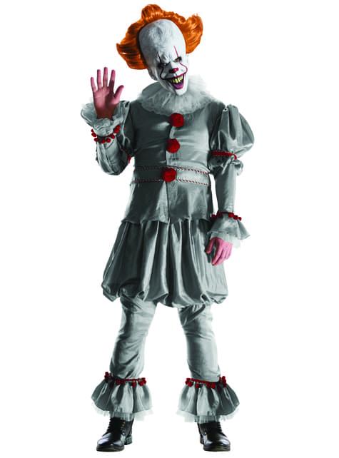 Pánský kostým To - TO
