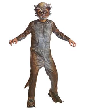 Stygimoloch Dinosaur Costume for Kids - Jurassic World