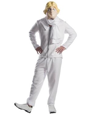 Чоловічий костюм для чоловіків - Гадкий я 3