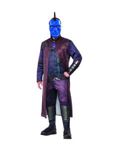 ed3afb4f5 disfraz-de-yondu-deluxe-para-hombre-guardianes-de-la-galaxia-vol-2.jpg