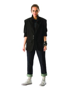 Единадесет пънк костюми за възрастни - Непознати неща