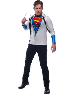 Classic Superman asu miehille