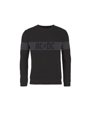 Pull AC/DC adulte